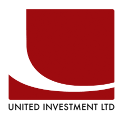United Investment LTD
